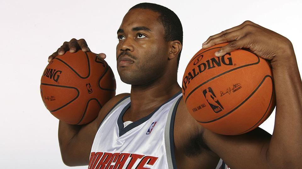 Quiz Can You Name These Random Nba Players Nba Players Basketball Nba