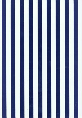 White Blue Striped Timeless Treasures Fabric From The Usa Dots Stripes Checker