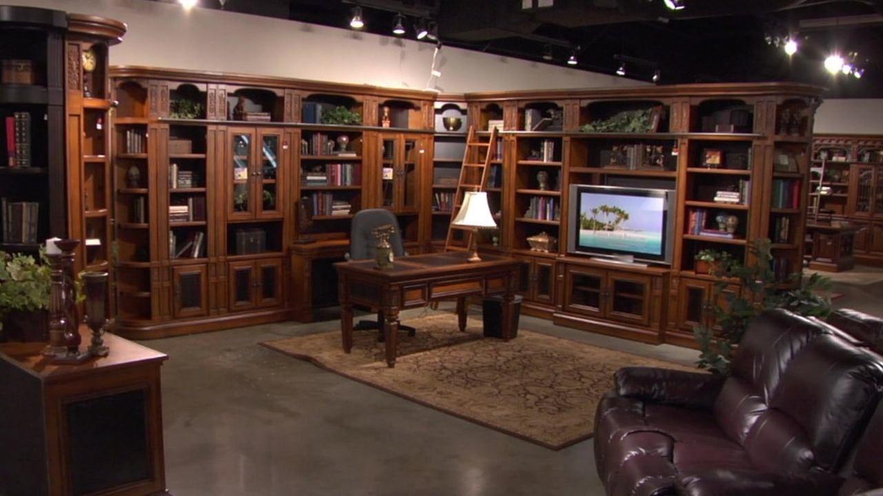 Attirant 99+ Partner Desks Home Office   Modern Home Office Furniture Check More At  Http: