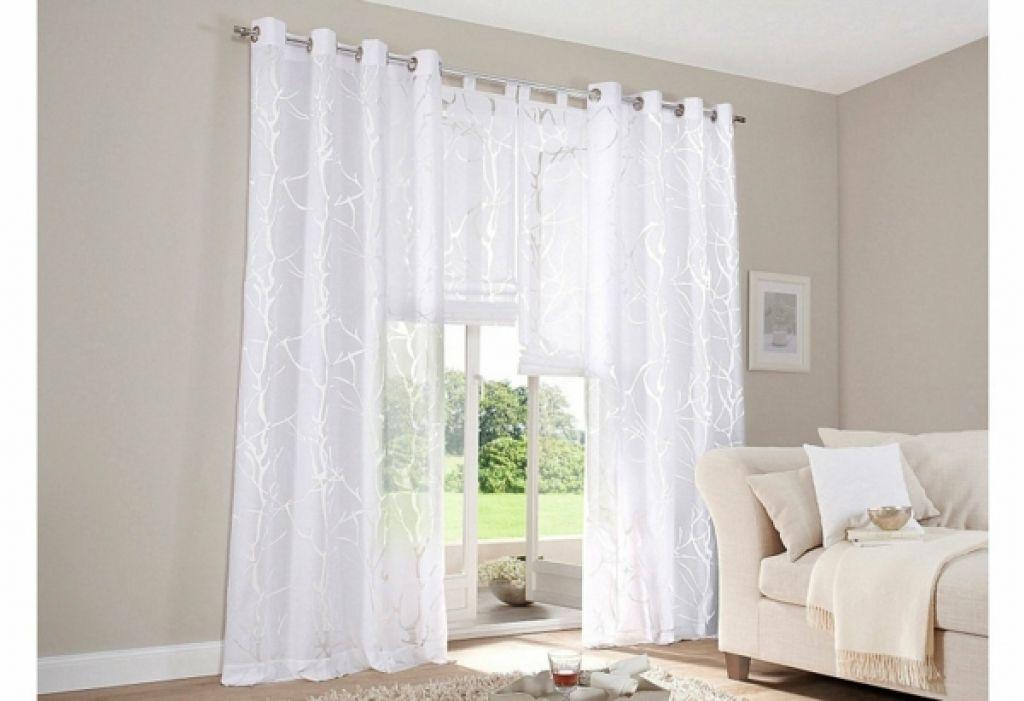 deko ideen gardinen wohnzimmer wohnzimmer gardinen witten zentrum ...