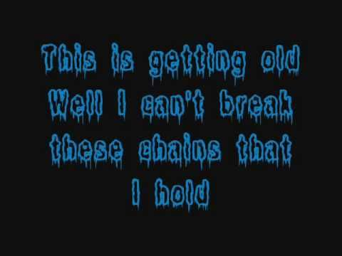 Loser 3 Doors Down 3 Doors Down Im A Loser Lyrics