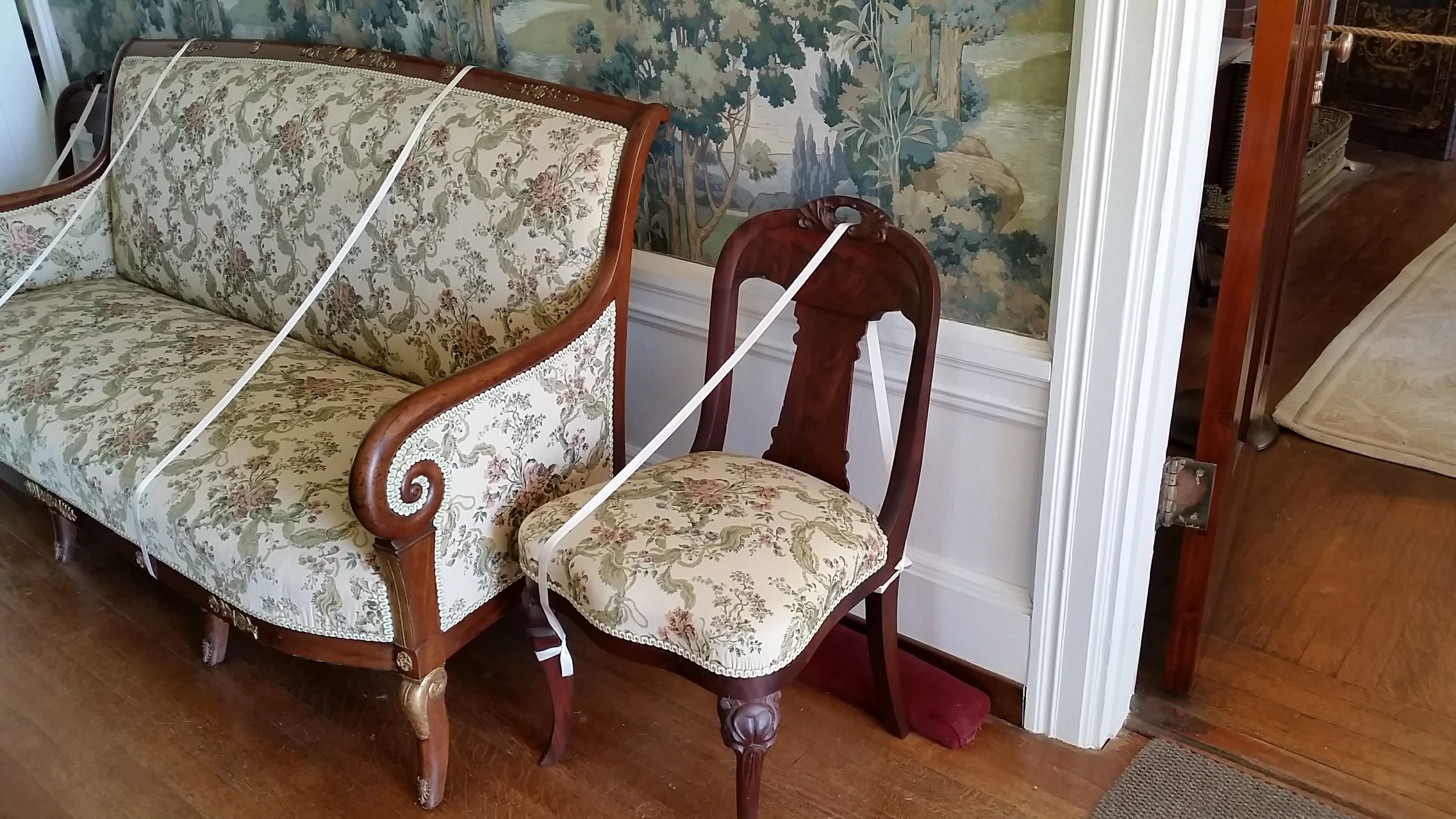 The Misused & Confused Chair Rail THISisCarpentry