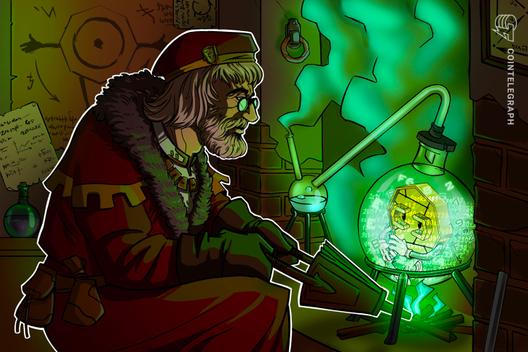 Bitcoin Bushfire Charity Btc Trading Volume Doubles