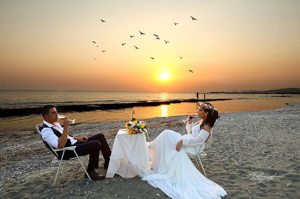 Best Wedding Locations In Cyprus Cyprus Wedding Cyprus Wedding Venues Beach Wedding Photography