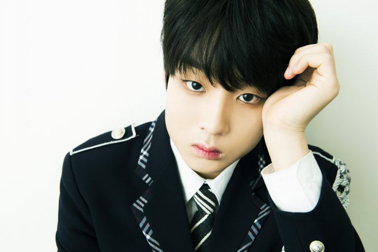 Imagini pentru Jisung (TRCNG)