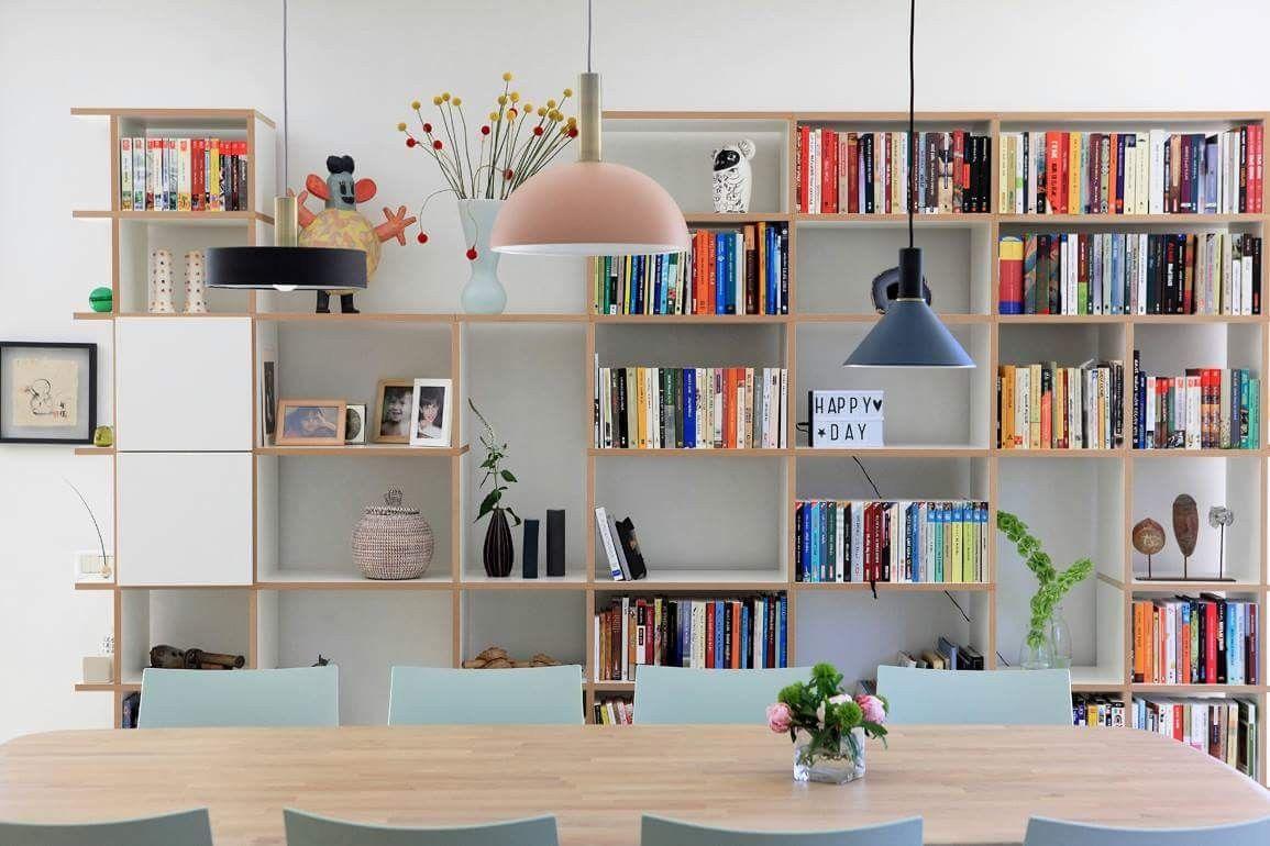 Pin by hagita on home design 益゚ pinterest