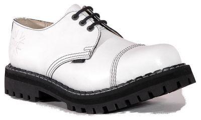 Fehér bakancs ⇐ Kirakat a leggyorsabb árgép  45d4d0722d