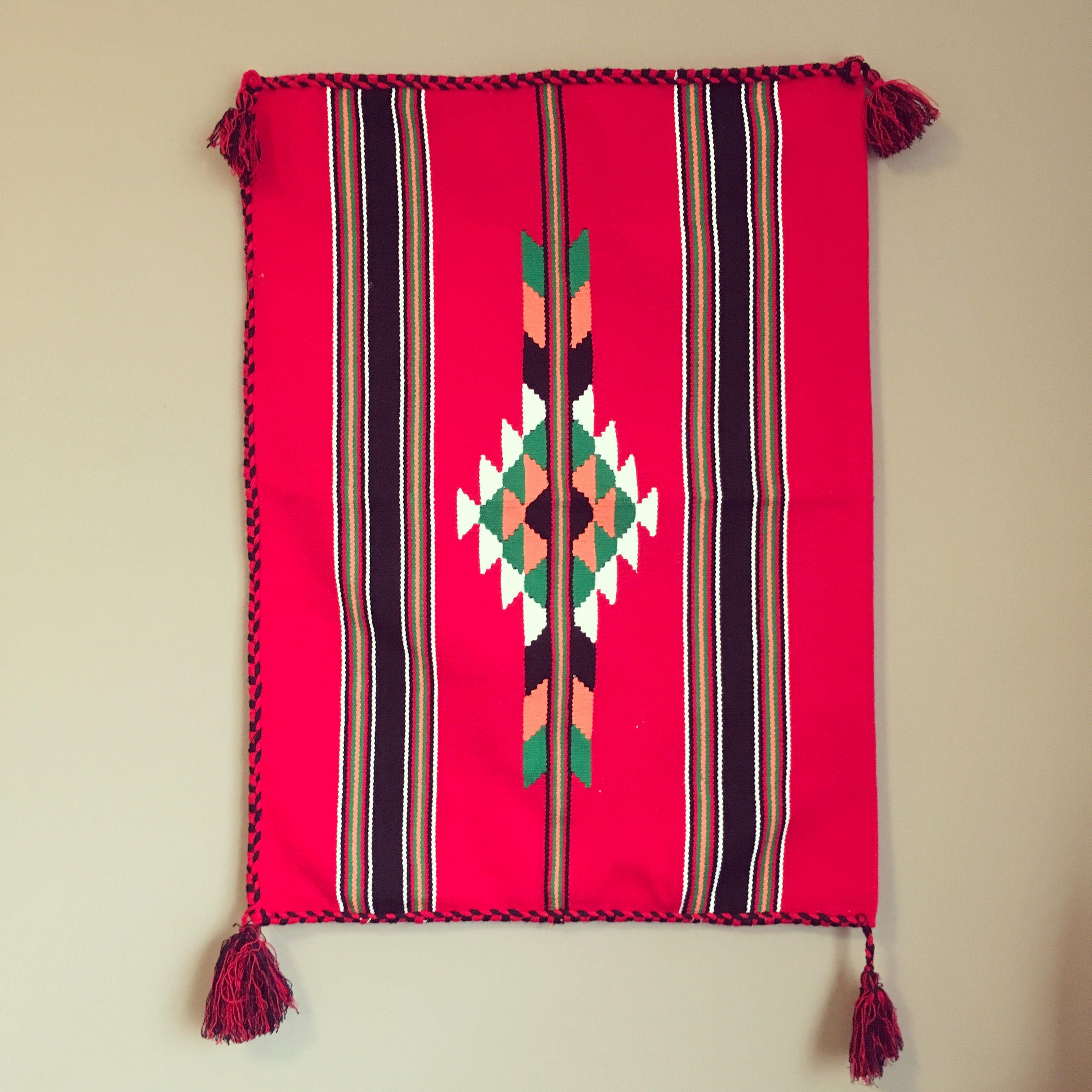 قماش السدو Sadu Fabric Arabian Art Lovers Art Art