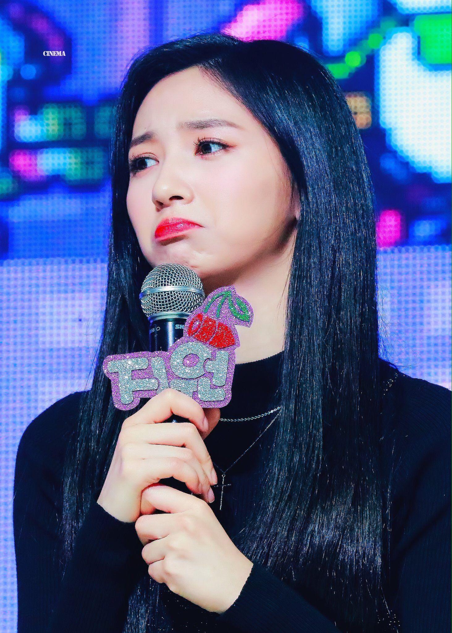 Pin On Jiwon Only