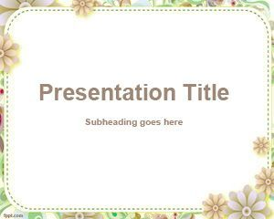 custom ppt templates