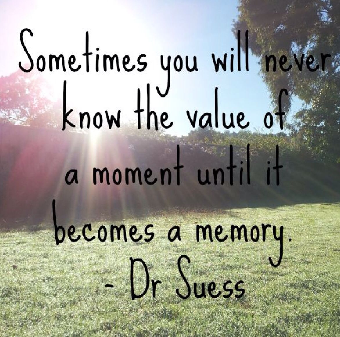Famous Quotes To Live By Live Every Day To It's Fullest  Quotes Too Live Pinterest