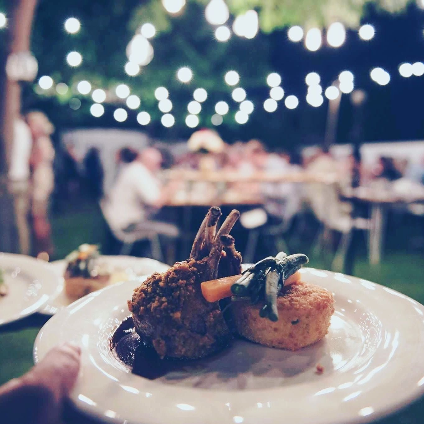 Weddings By Creative Wedding Catering Catering Food