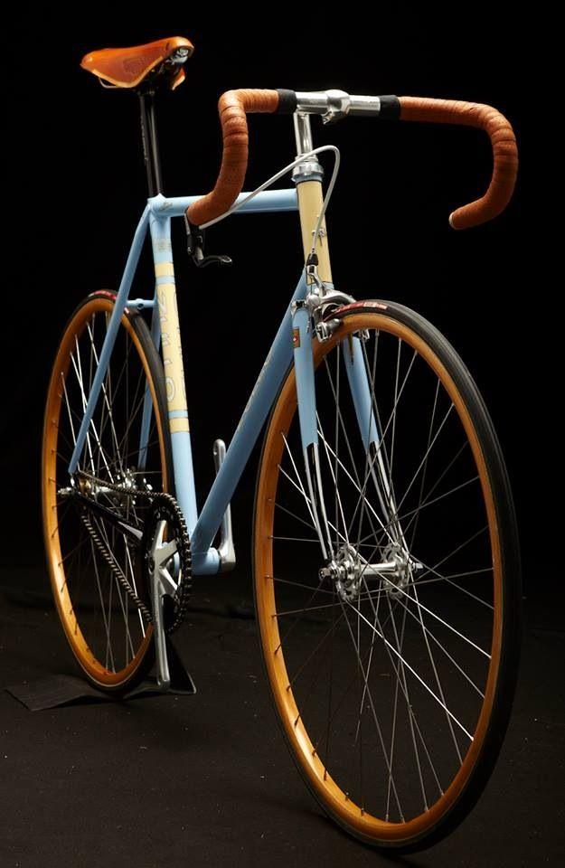 Beauty | Road bike vintage, Classic road bike, Retro bicycle