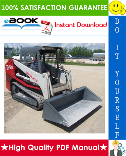 Business, Office & Industrial Equipment Manuals & Books research ...