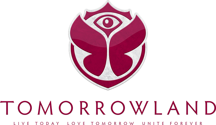 Image Result For Tomorrowland Logo Tomorrowland Festival