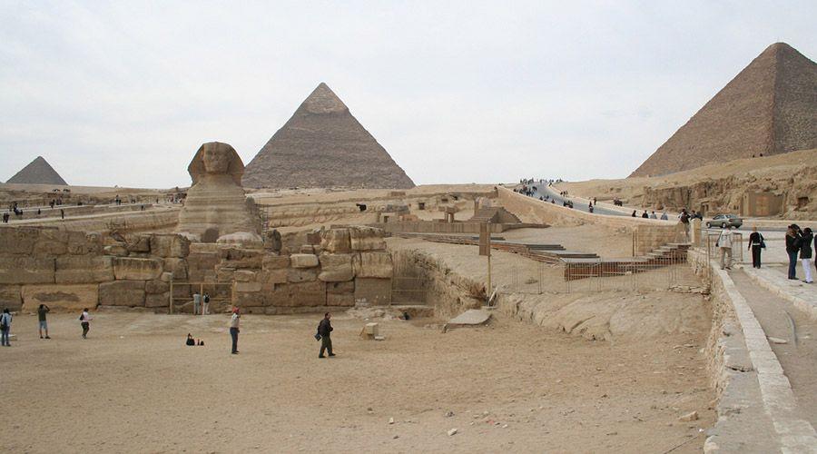 Giza Plateau Cairo Egypt Cairo egypt, Giza plateau, Egypt
