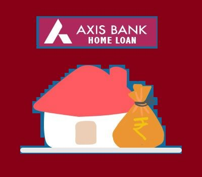 Pin By Anitha Varma On 100 Home Loan And Housing Finance Photos And Ideas In India Home Loans Axis Bank Loan