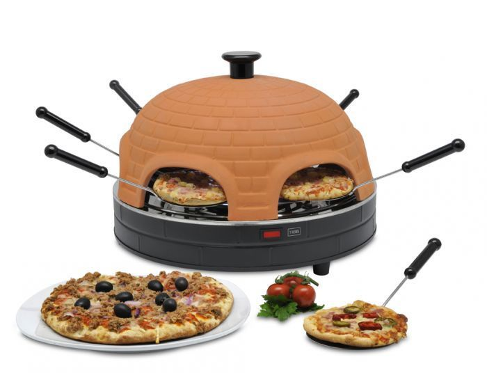 Electric pizza oven New in Business, Office & Industrial, Restaurant & Catering, Kitchen Equipment & Units | eBay