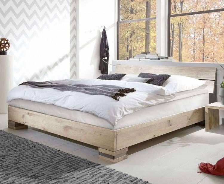 Schlafzimmer Lutz Haus deko, Bett mit lattenrost, Bett