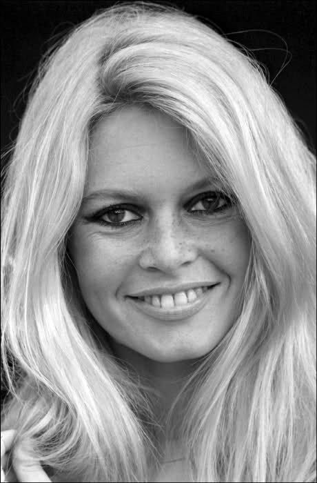 Brigitte Bardot    #brigittebardot #bb #'60 #sixties #bardot #fashion #womenfashion #beauty #actress #popular  #photo #celebreties