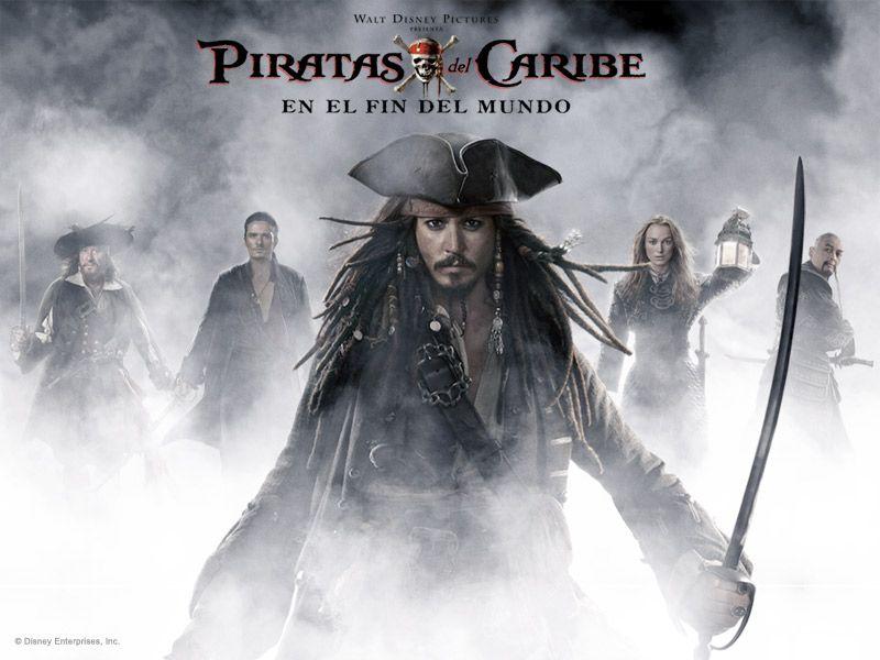 Jo Jo Jo Un Pirata Soy Piratas Del Caribe Peliculas De Piratas Piratas Del Caribe 3