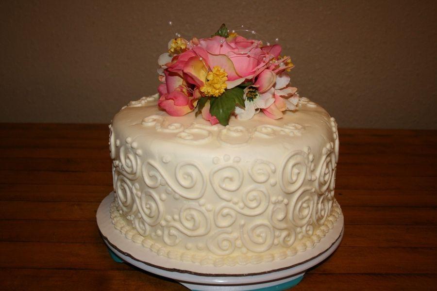 Elegant Birthday Cakes For Women Bing Images Recipes