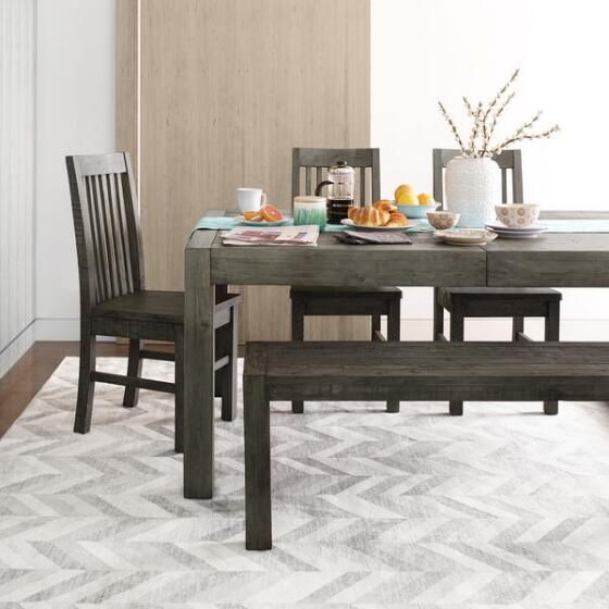 Urban Barn Has Canadas Most Stylish Collection Of Dining Room Tables Including Extension Counter Height More