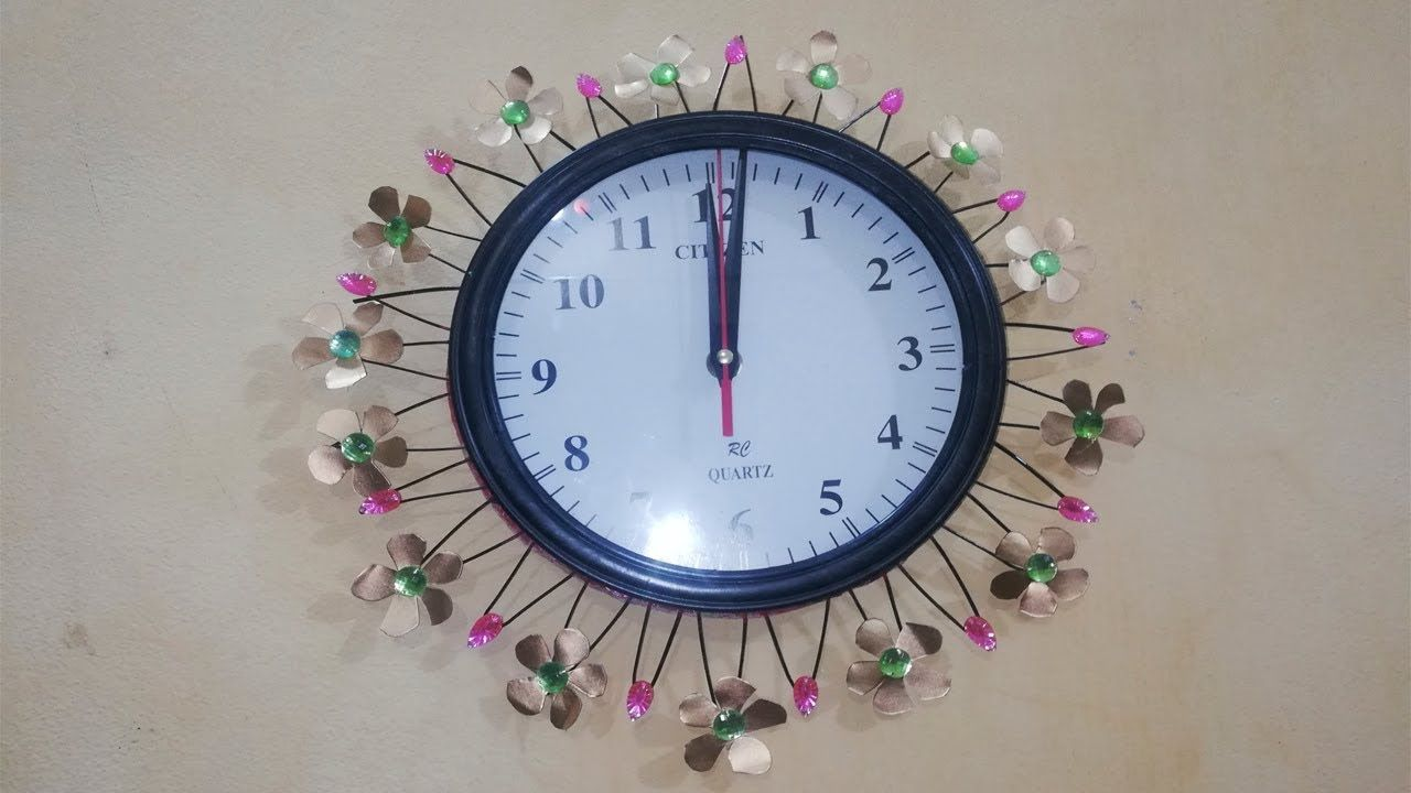 Pin On Handicraft Idea