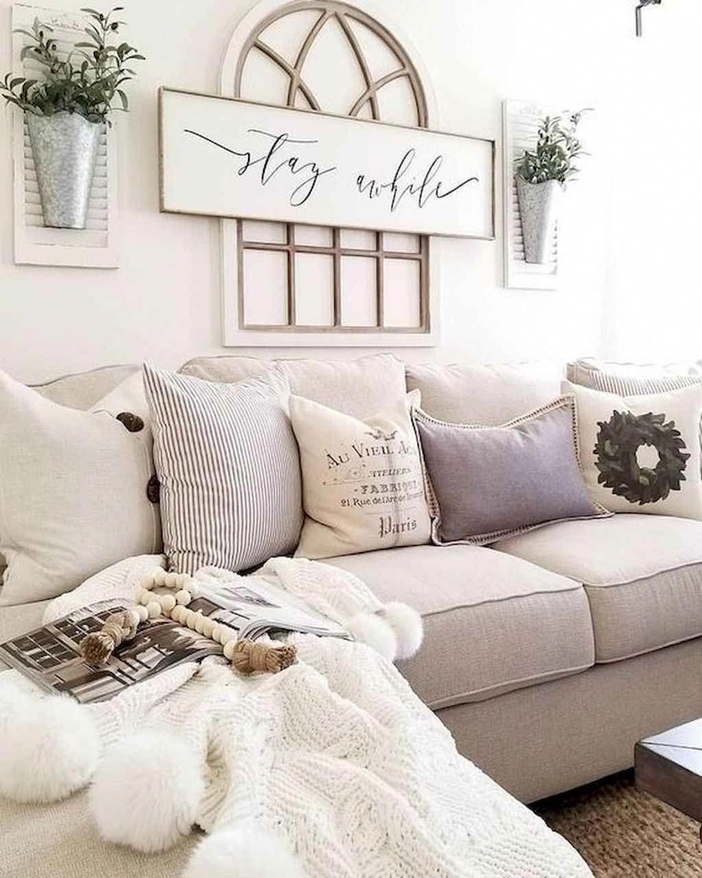shabbychicideaslivingroom   Shabby chic living room, Chic living room, Chic living  room decor