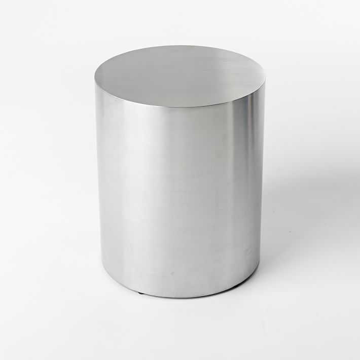 Find This Pin And More On FFu0026E Tables By Skurtzee.