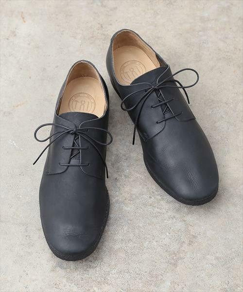 カジュアルに履けるおすすめ革靴メンズブランド13選。普段履きも