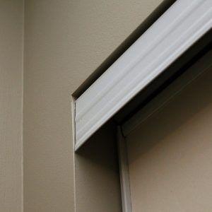 Closet Door Track Cover Sliding Wardrobe Doors Wardrobe Doors Sliding Wardrobe