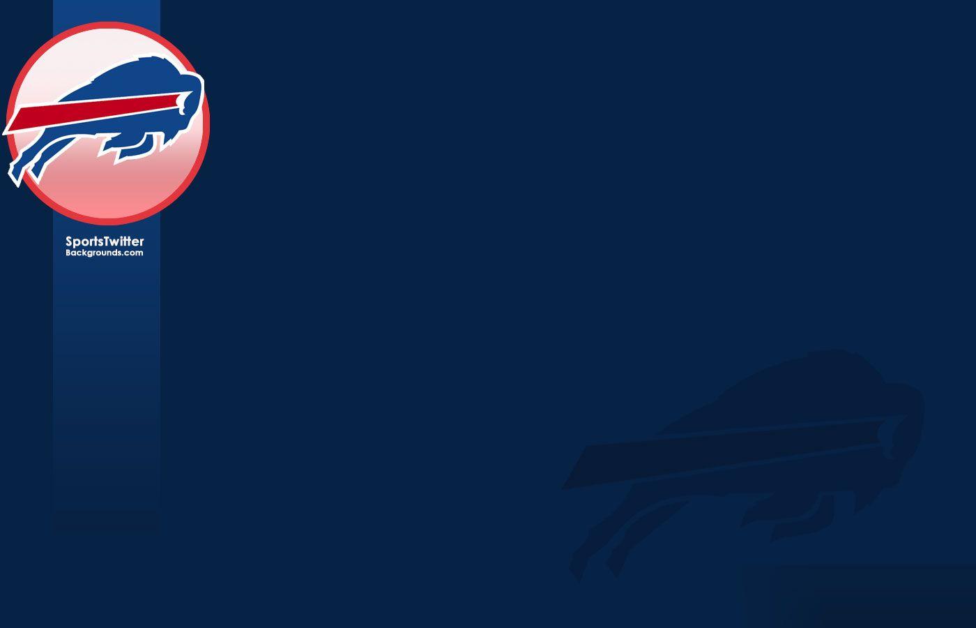 Buffalo Bills Buffalobills Buffalo Bills Bills Buffalo