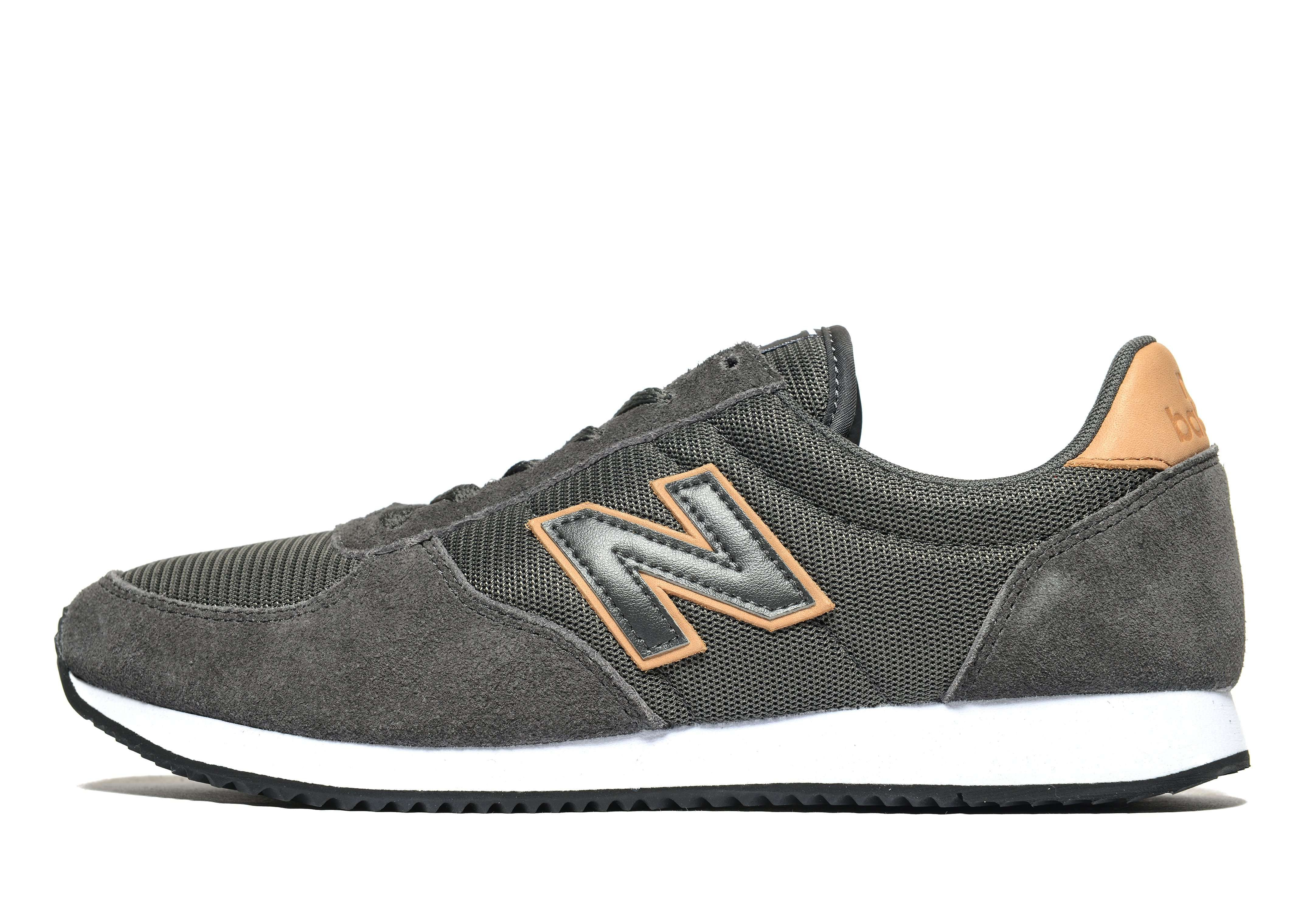 New Balance 220 Shop online for New Balance 220 with JD