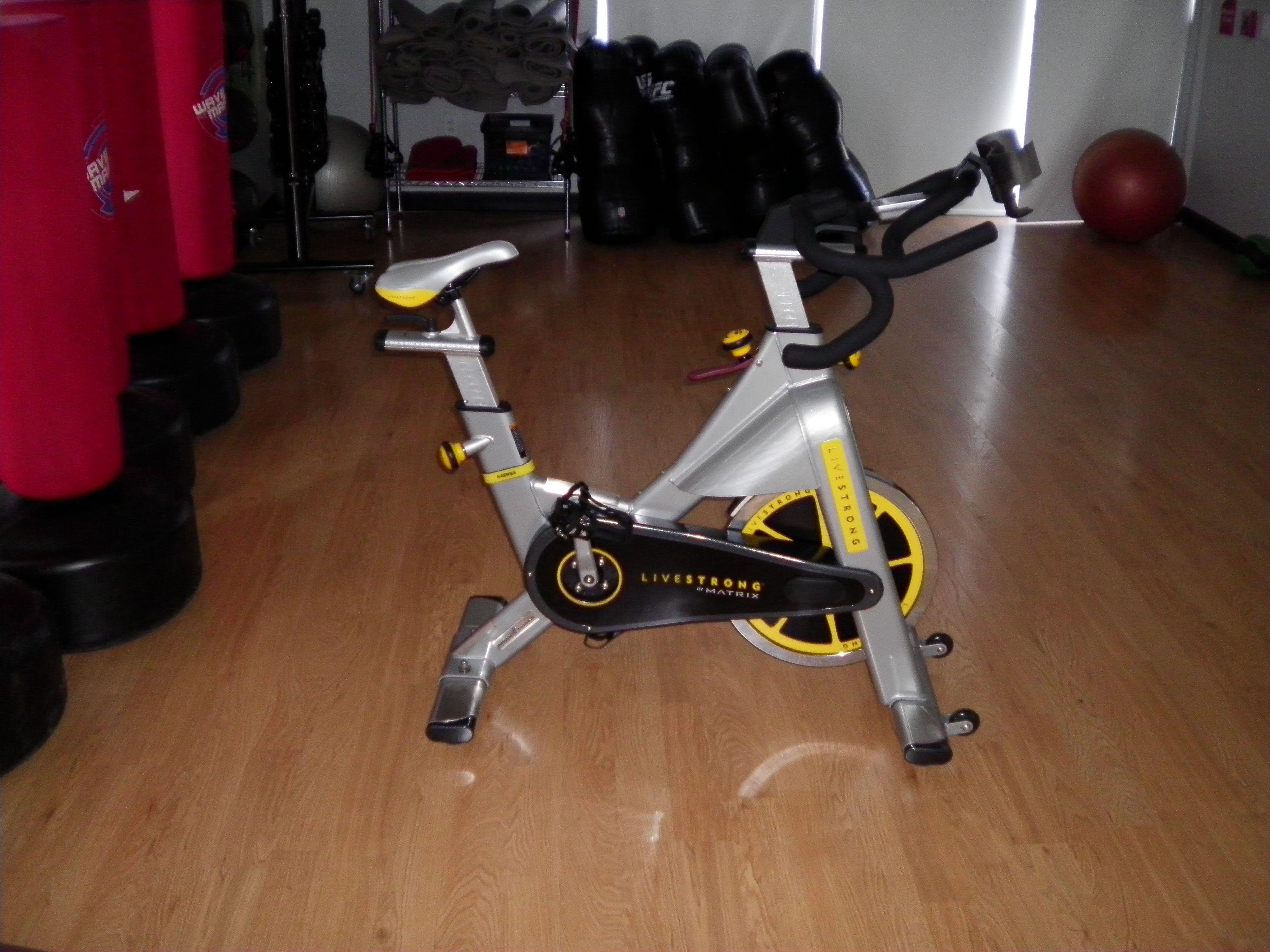 New Spin Bikes Spin Bikes Bike Stationary Bike