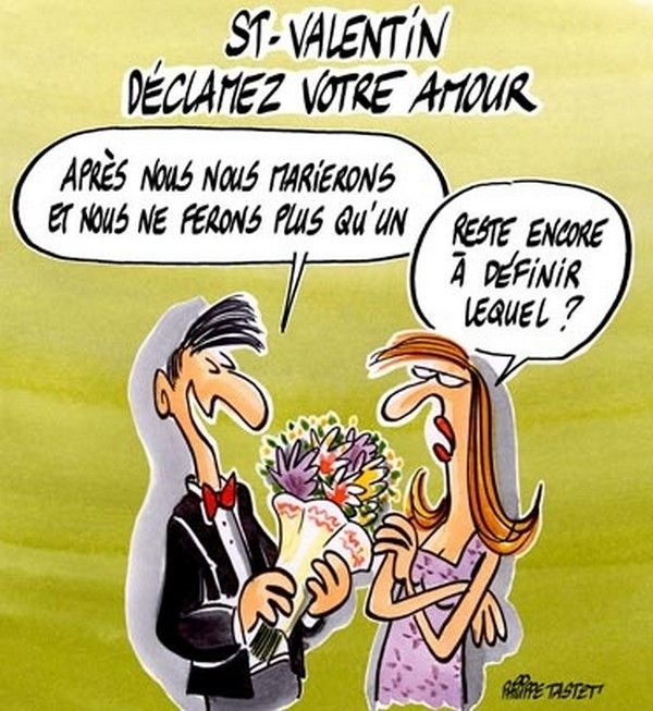 Bien connu Forum Humour et Amour http://meilleurs-rencontres.com/forum-Humour  YC62
