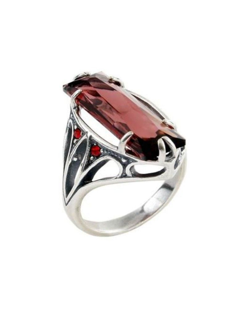 rings diamond engagement ring usa blood