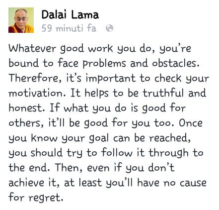 These words came in a moment  when I most needed them.