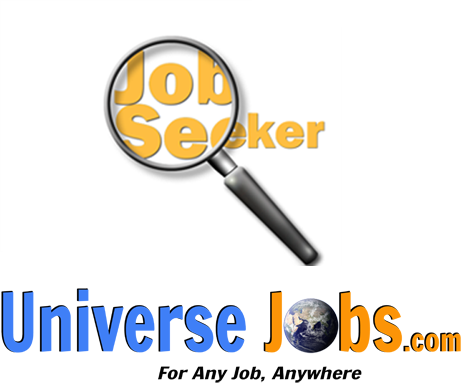 Job Description Initial Keyword Research To Identify Profitable