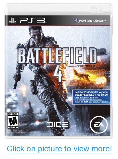 Battlefield 4 Playstation 3 Battlefield 4 Pc Games Download