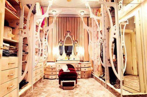 my room :D
