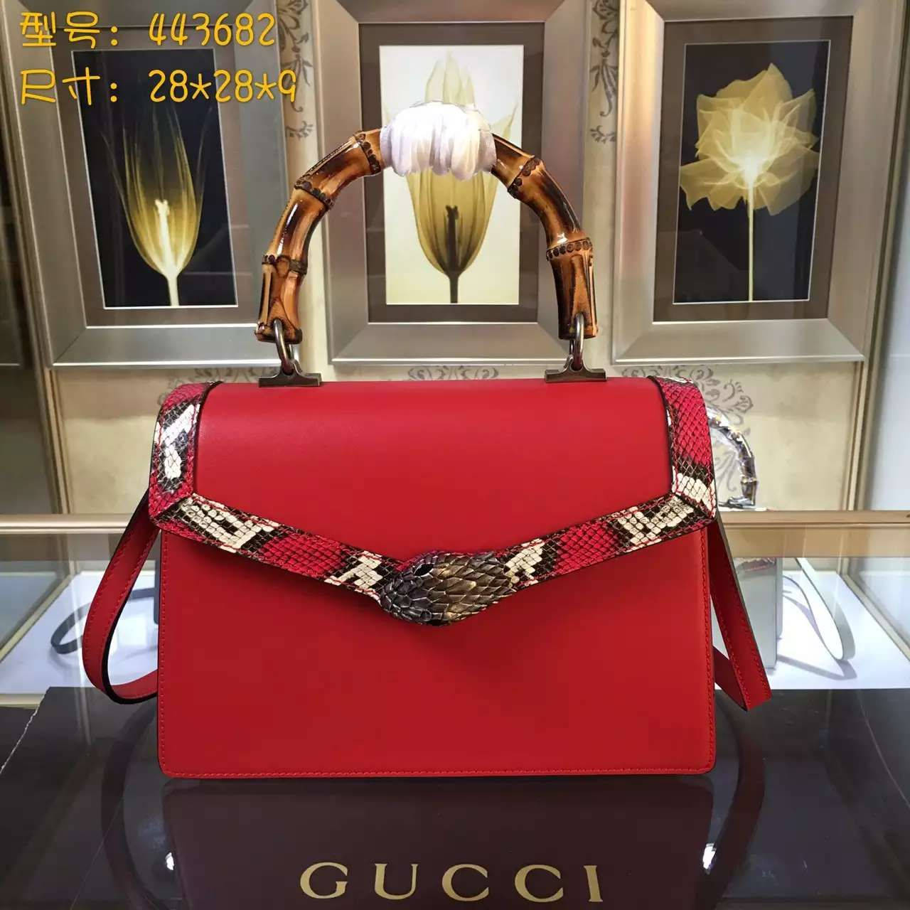gucci bags canada. gucci bag, id : 61729(forsale:a@yybags.com), com canada, official, where to buy gucci, italian leather handbags, 睾賵鬲卮賷, bags on canada