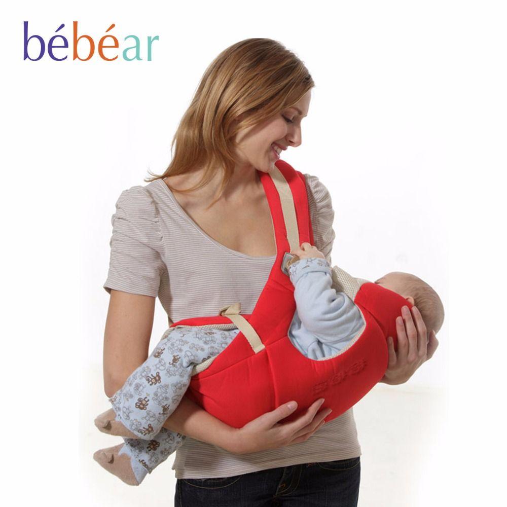 3-24 maanden 4 in 1 multifunctionele Ergonomische draagzak comfortabele vrouwen rugzakken originele 360 roterende clip veiligheid kid sling