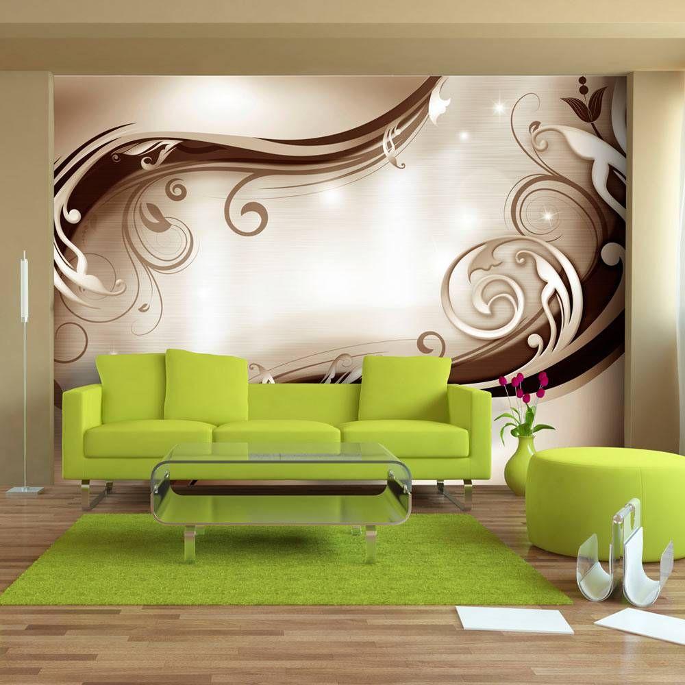 gnstige fototapete affordable full size of wohndesign cool attraktive dekoration fototapete. Black Bedroom Furniture Sets. Home Design Ideas