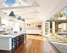 indoor & outdoor living spaces - google search | 2012 indoor