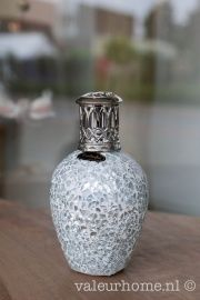 Ashleigh & Burwood Fragrance lamp Meteor