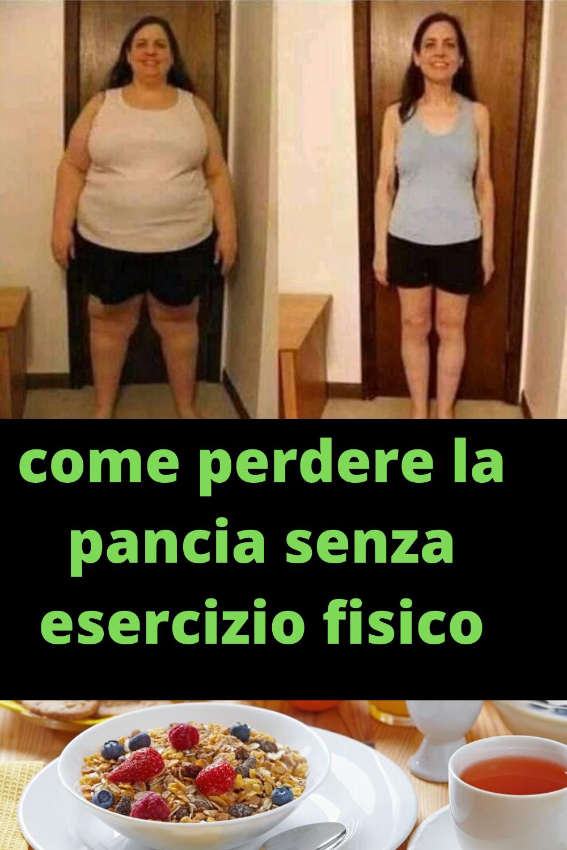 come perdere la pancia senza esercizio fisico  #grassa #glassa_al_cioccolato #glassa_a_specchio #gas...