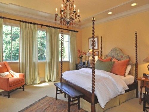 17 Best images about Peach rooms on Pinterest   Head boards  Pink walls and Peach  bedroom. 17 Best images about Peach rooms on Pinterest   Head boards  Pink