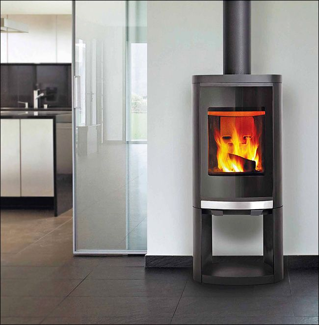 Jetmaster Wood Heater Wood Burning Heaters Wood Stove