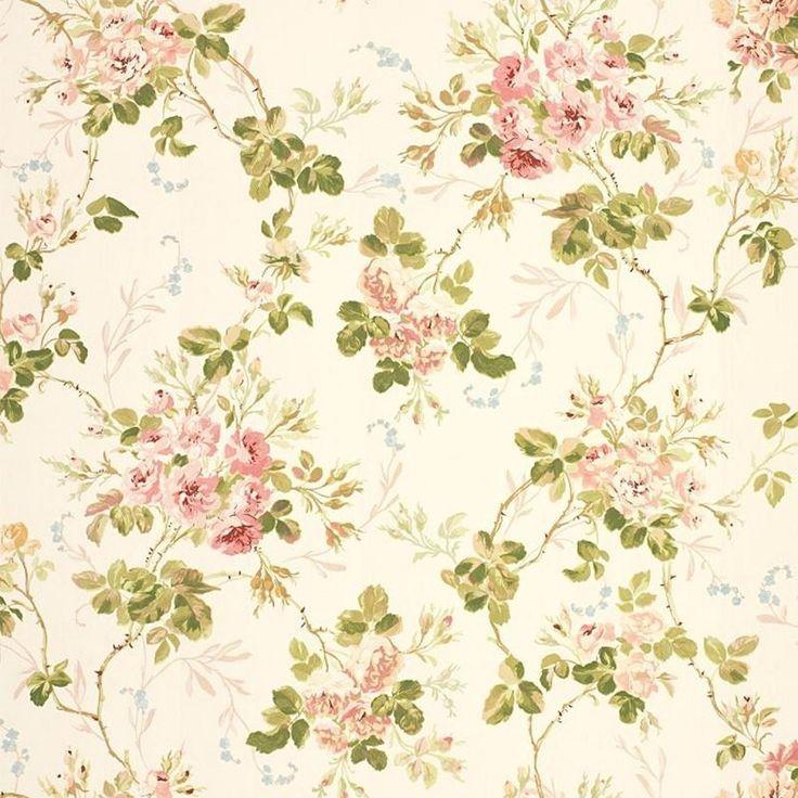 Best 25 Flower Desktop Wallpaper Ideas On Pinterest: Best Vintage Flowers Wallpaper Ideas On Pinterest Flower